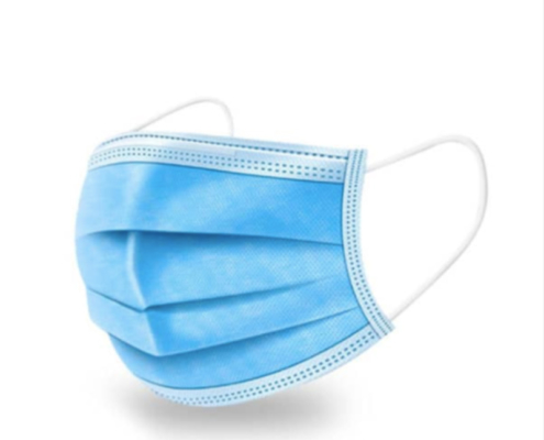 3-Ply-Masks-PPE